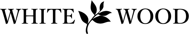 ペンション専門ホームページ制作のホワイトウッド